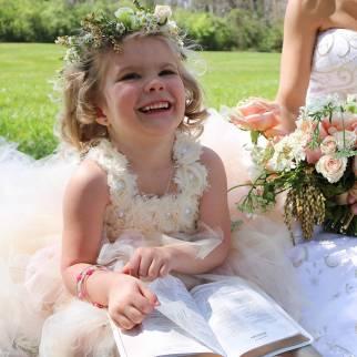NKJV Brides Bible