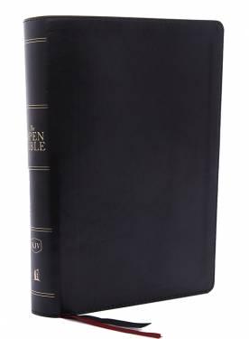 KJV-Open-Bible-black-indexed