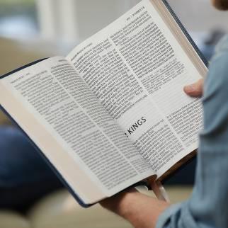 NKJV Value Super Giant Print Reference Bible